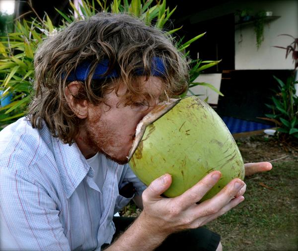 coconutdev
